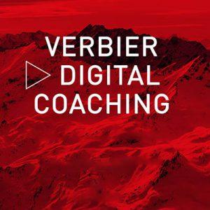Un workshop digital pour les partenaires de Verbier