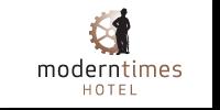 moderntimeshotel