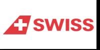 swisse-new