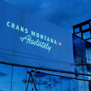 Crans-Montana, ABSOLUMENT