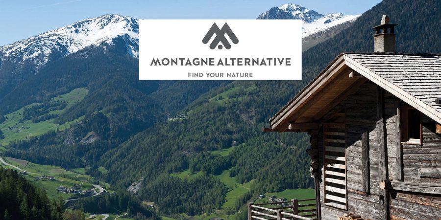 Montagne Alternative: un nouveau concept d'hôtellerie et de tourisme durable