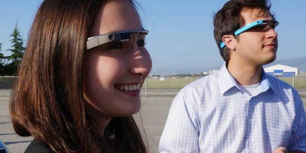 Les 6 innovations technologiques déterminantes pour le tourisme