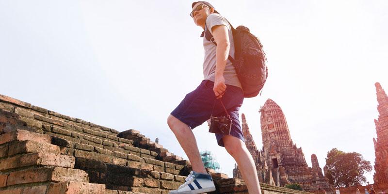Tourisme : Sabre incite les entreprises du voyage à se lancer sur la voie de la personnalisation
