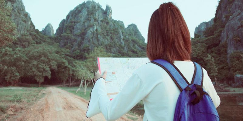 Les 4 principaux thèmes du storytelling du tourisme