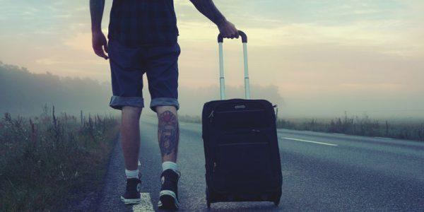 Tendances touristiques régionales: le décryptage de l'Observatoire valaisan du tourisme