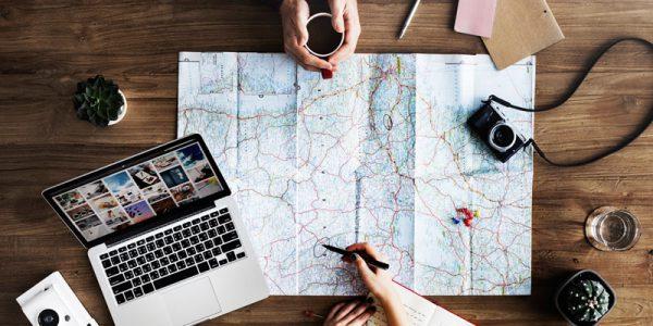 Tourisme : 4 expériences innovantes en francophonie pour 2017