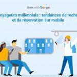 Voyageurs_Millennials_US1