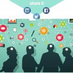 infographie_6_actions_pour_augmenter_le_potentiel_de_votre_service_client1