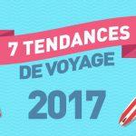 infographie_7_tendances_de_voyage_en_2017_selon_lytchee_travel1