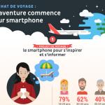 infographie_achat_de_voyage_laventure_commence_smartphone1